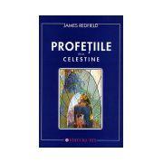 Profeţiile de la Celestine