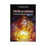 Femeia si Astrele. Arhetipurile planetare ale astrologiei karmice