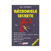 Războaiele secrete Volumul 2
