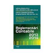 Reglementari Contabile 2014