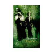 Dragă Nora
