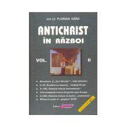 Antichrist în razboi Volumul 2