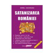 Satanizarea României