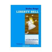 Liberty Bell. Versuri