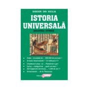 Istoria Universala