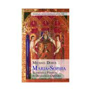 Maria-Sophia