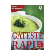 Gateste rapid
