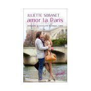 Amor la Paris