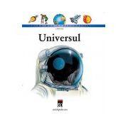 Universul - Prima mea Enciclopedie