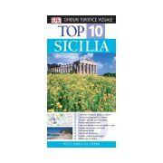 Top 10. Sicilia