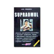 SUPRAOMUL