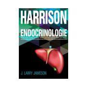 HARRISON - ENDOCRINOLOGIE