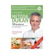 Metoda Dukan (vol.15)