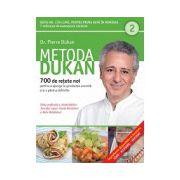 Metoda Dukan (vol.2)