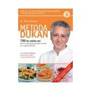Metoda Dukan (vol.3)
