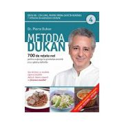 Metoda Dukan (vol.4)