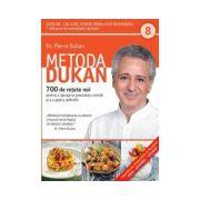 Metoda Dukan (vol.8)