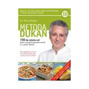 Metoda Dukan (vol.10)