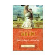Maria-Luiza. Adevărata dragoste a lui Napoleon