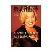 Placerile secrete ale menopauzei