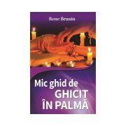 MIC GHID DE GHICIT IN PALMA