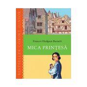 MICA PRINTESA