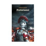 Pretorianul