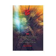 Colectia de Povestiri Stiintifico-Fantastice (CPSF) Anticipatia Nr.23