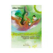 Pe aripile cuvintelor. Literatură pentru copii. Opţional clasa a II-a