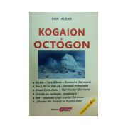 Kogaion si octogon