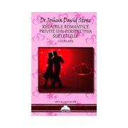 Relatiile romantice privite din perspectiva sufletului