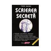 Scrierea secreta