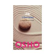 Osho. Libertatea (vol. 12)
