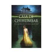Casa de chihlimbar