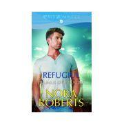 Refugiul. Drumul spre lumină (vol. 2)