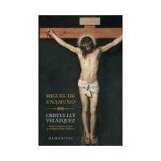 Cristul lui Velázquez