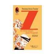 Z. Un roman despre Zelda Fitzgerald