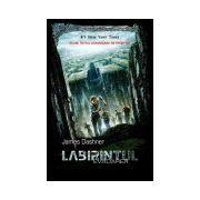 Labirintul. Evadarea (vol. 1)