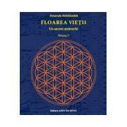 Floarea vietii (vol. 1)