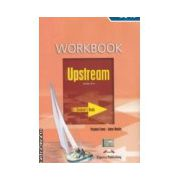 Upstream B1 Workbook