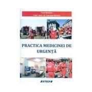 Practica medicinei de urgenta