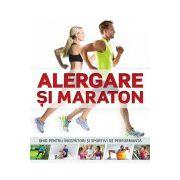 Alergare şi maraton