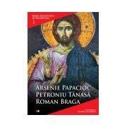 Mari duhovnici ai neamului (vol.2)