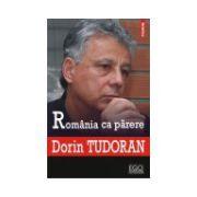 Romania ca parere