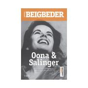Oona & Salinger