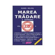 MAREA  TRADARE  A  ROMÂNIEI - vol. II