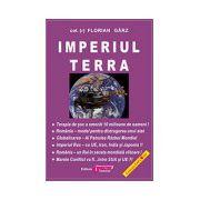 IMPERIUL  TERRA