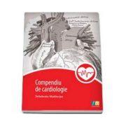 Compendiu de Cardiologie