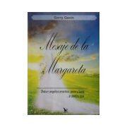 Mesaje de la Margareta