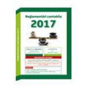 Reglementari Contabile 2017